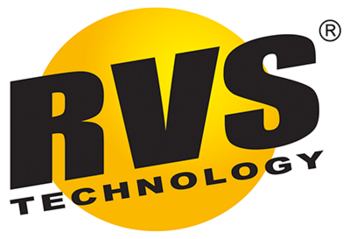 RVS Technology